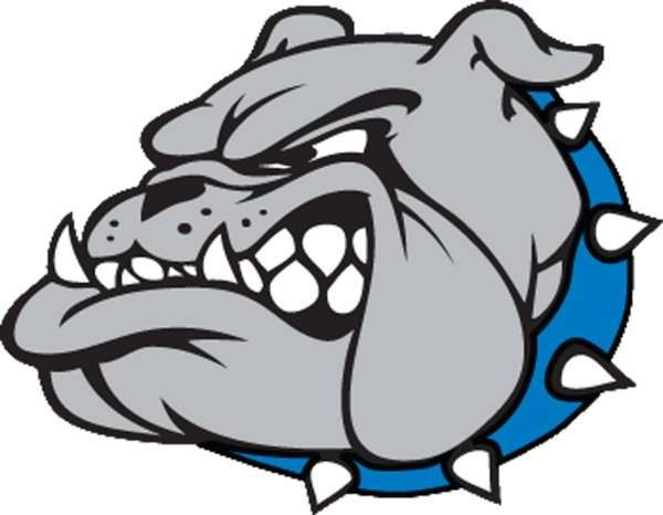 South Callaway Bulldog 2