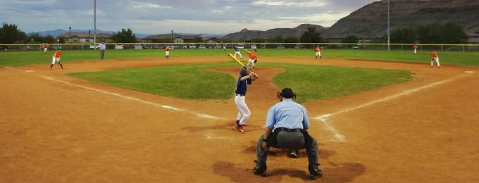 baseball-softball-pa-systems (1)